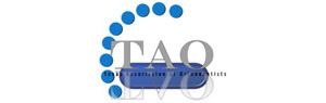Texas Association of Orthodontics